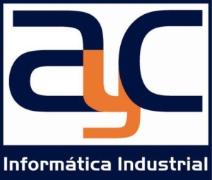 Ayc Industrial